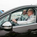 Miliónte vozidlo - Foto-milan illik psa 046
