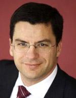 Gregoire Olivier