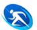 sportova_asociacia